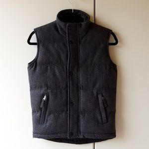 Epic Threads fall/winter  vest
